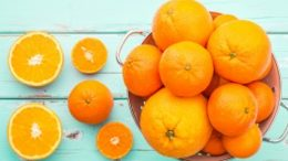 naranjas2