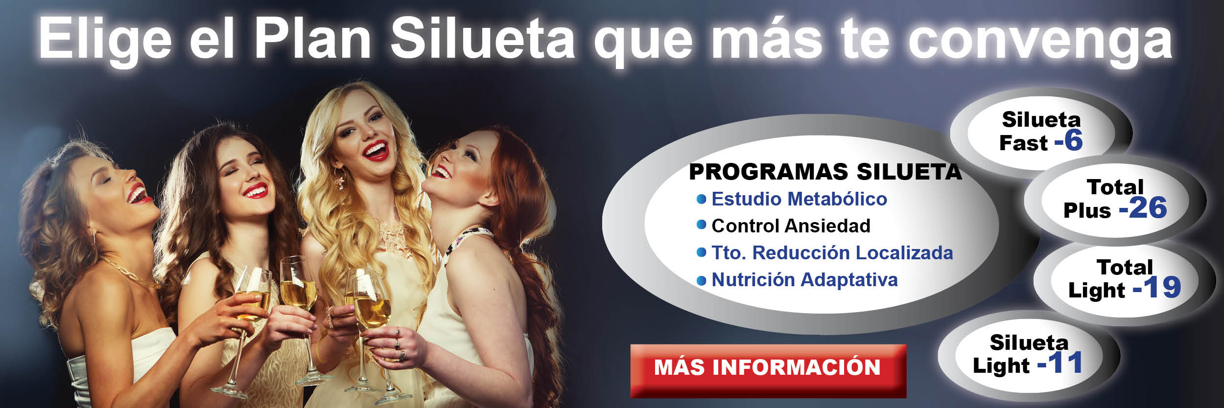 Banner Anuncio blog Silueta Diciembre 15