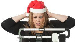 enfordar navidad2