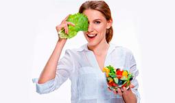 dieta-depurativa-postnavidad