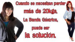 Banner para Articulo Blog y Facebook banda gastrica