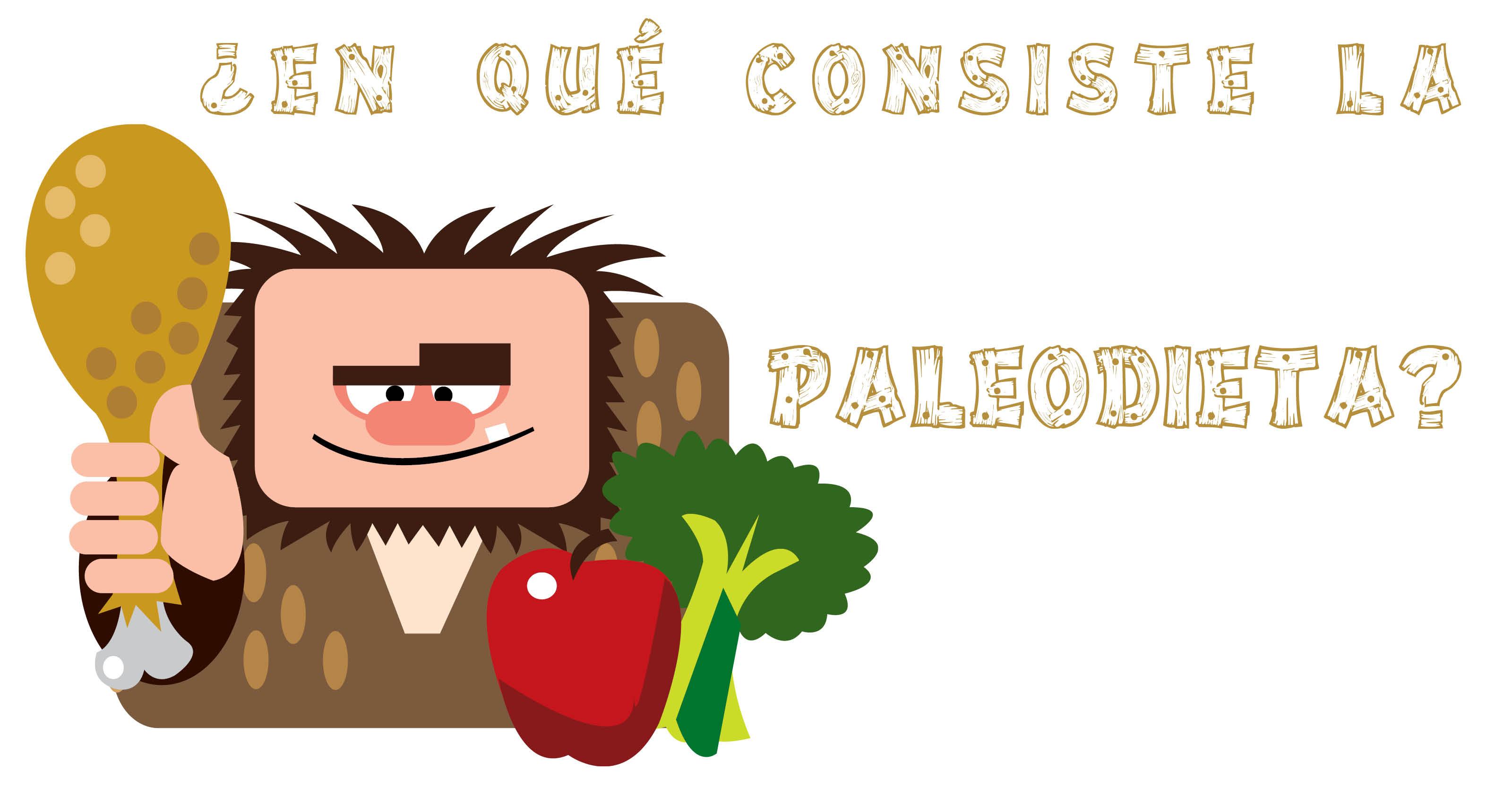 Banner para Articulo Blog y Facebook paleodieta