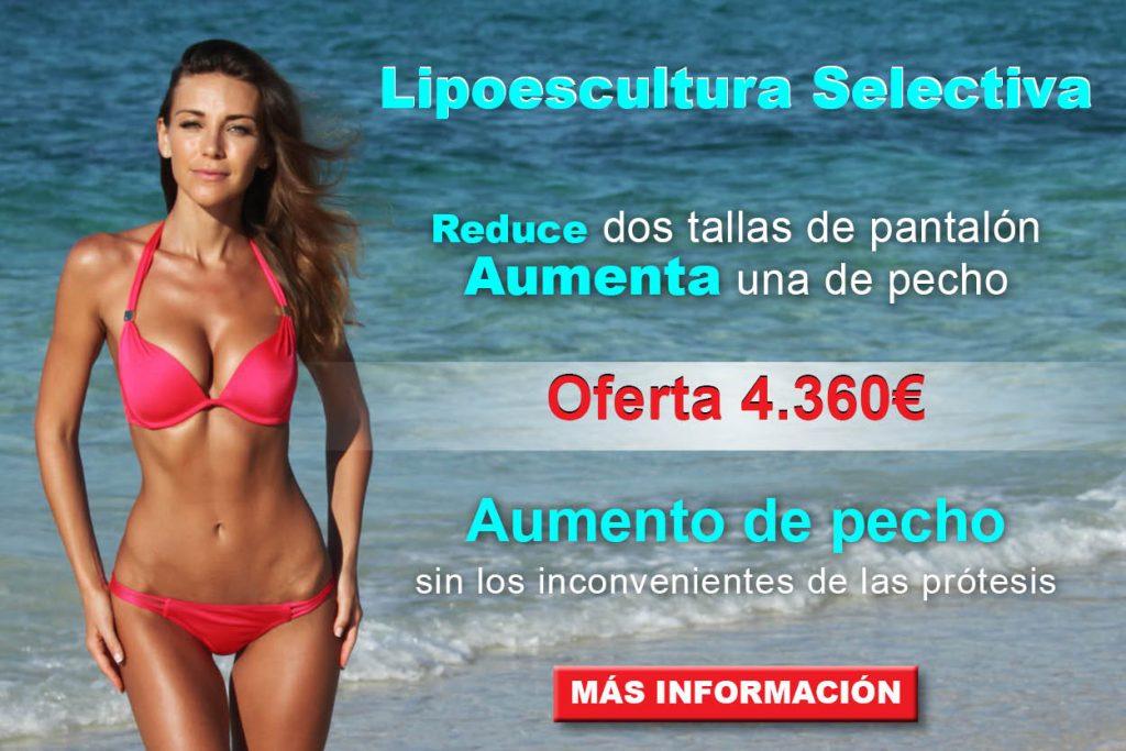 Banner Principal Nueva Newsletter Lipoescultura Junio 2016 B