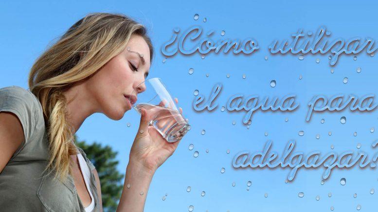 Banner para Articulo Blog y Facebook IBalon Beber agua 1