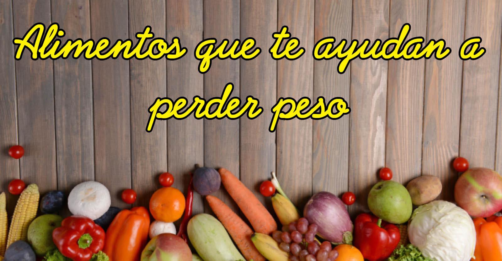 Banner-para-Articulo-Blog-y-Facebook-alimentos-perder-peso.jpg