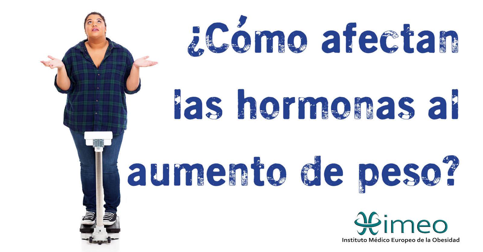 Os hormônios fazem você engordar ou emagrecer? 3