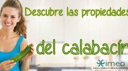 Banner calabacin