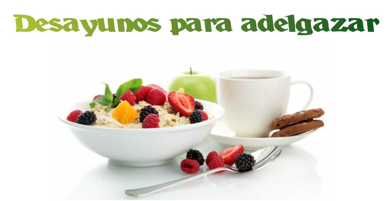 Banner para Articulo Blog y Facebook desayunos