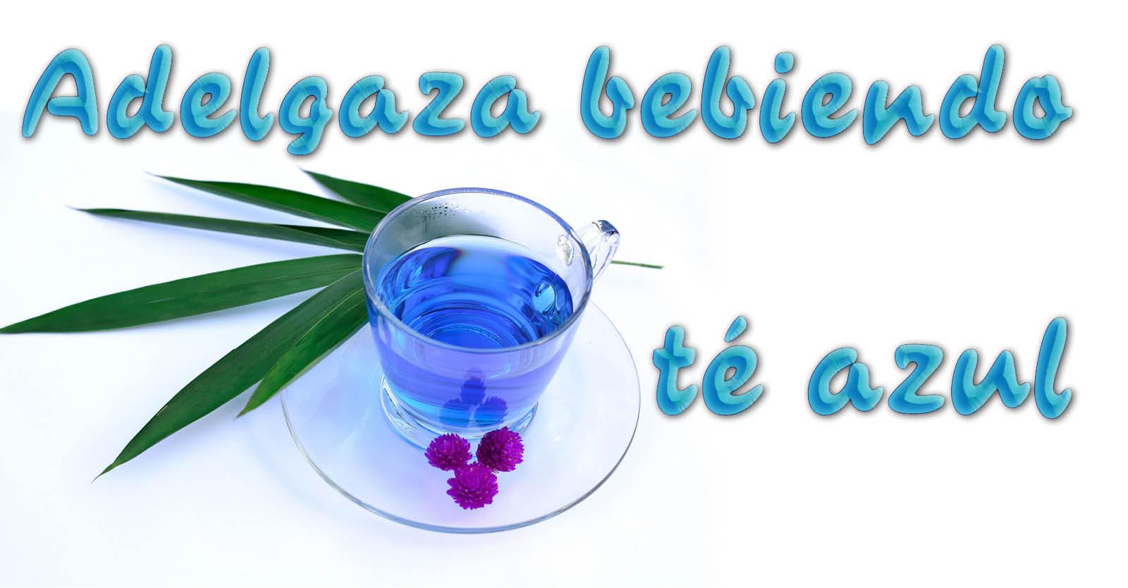 Banner para Articulo Blog y Facebook te azul