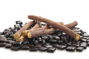 Remedios-naturales-para-curar-el-reflujo-gastrico-6