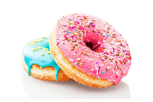 alimentos-con-calorias-vacias2