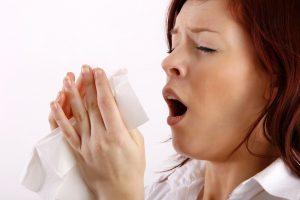 alimentos-contra-la-alergia-01