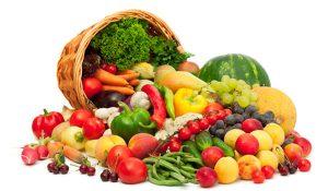 contacto-distribuidor-de-fruta-y-verdura