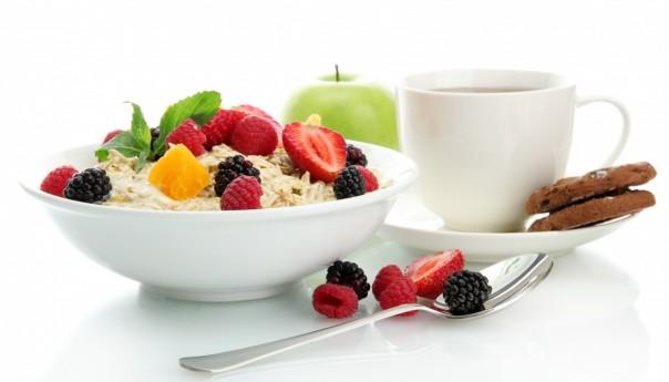 desayunos-saludables-para-bajar-de-peso-604x345 Adelgaza desayunando bien