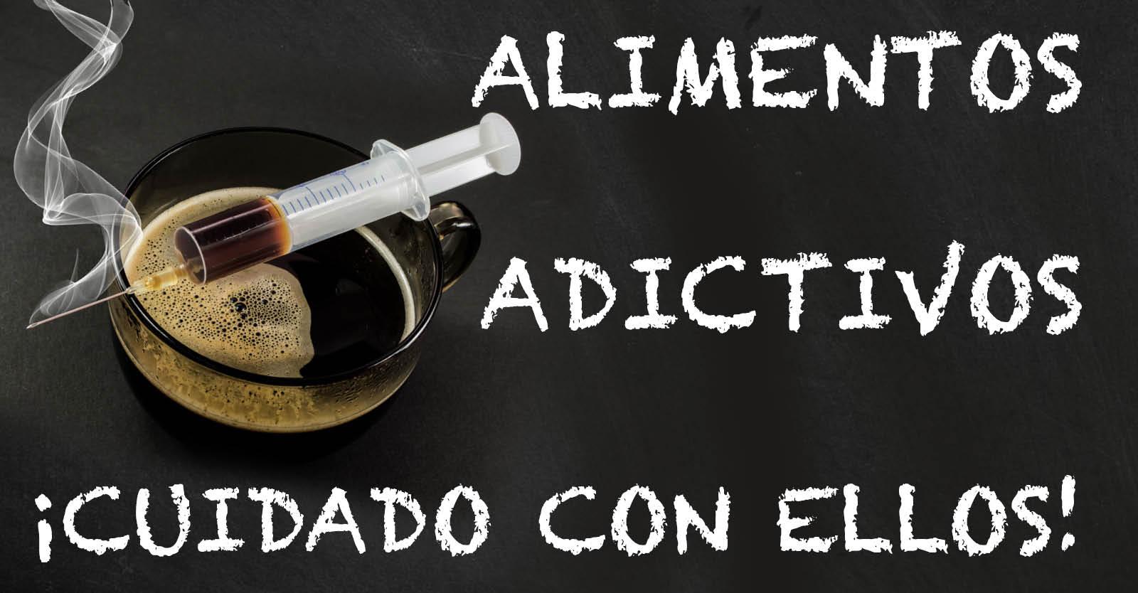 Banner para Articulo Blog y Facebook alimentos adictivos