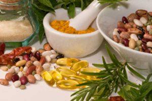 alimentos artritis2