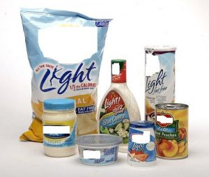 productos_light