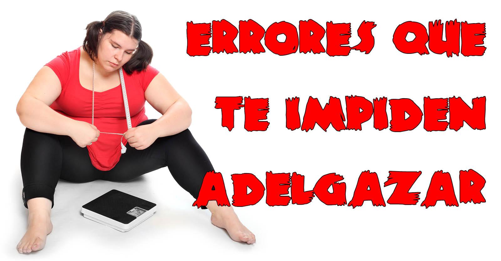 Banner para Articulo Blog y Facebook errores