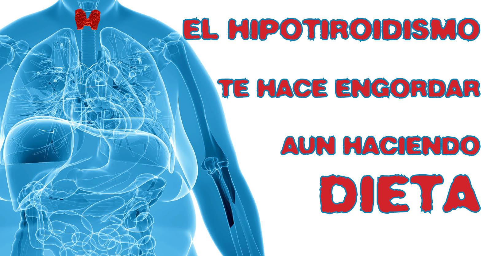 Banner para Articulo Blog y Facebook hipotiroidismo b