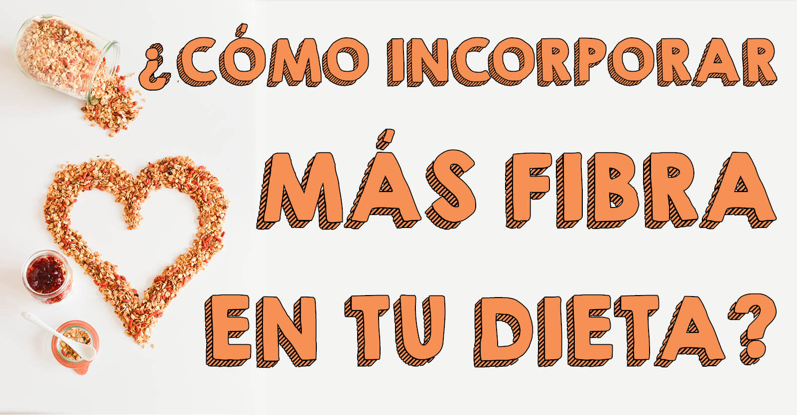 Banner para Articulo Blog y Facebook mas fibra