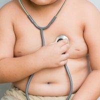 796-2-obesidad-infantil-un-problema-de-peso