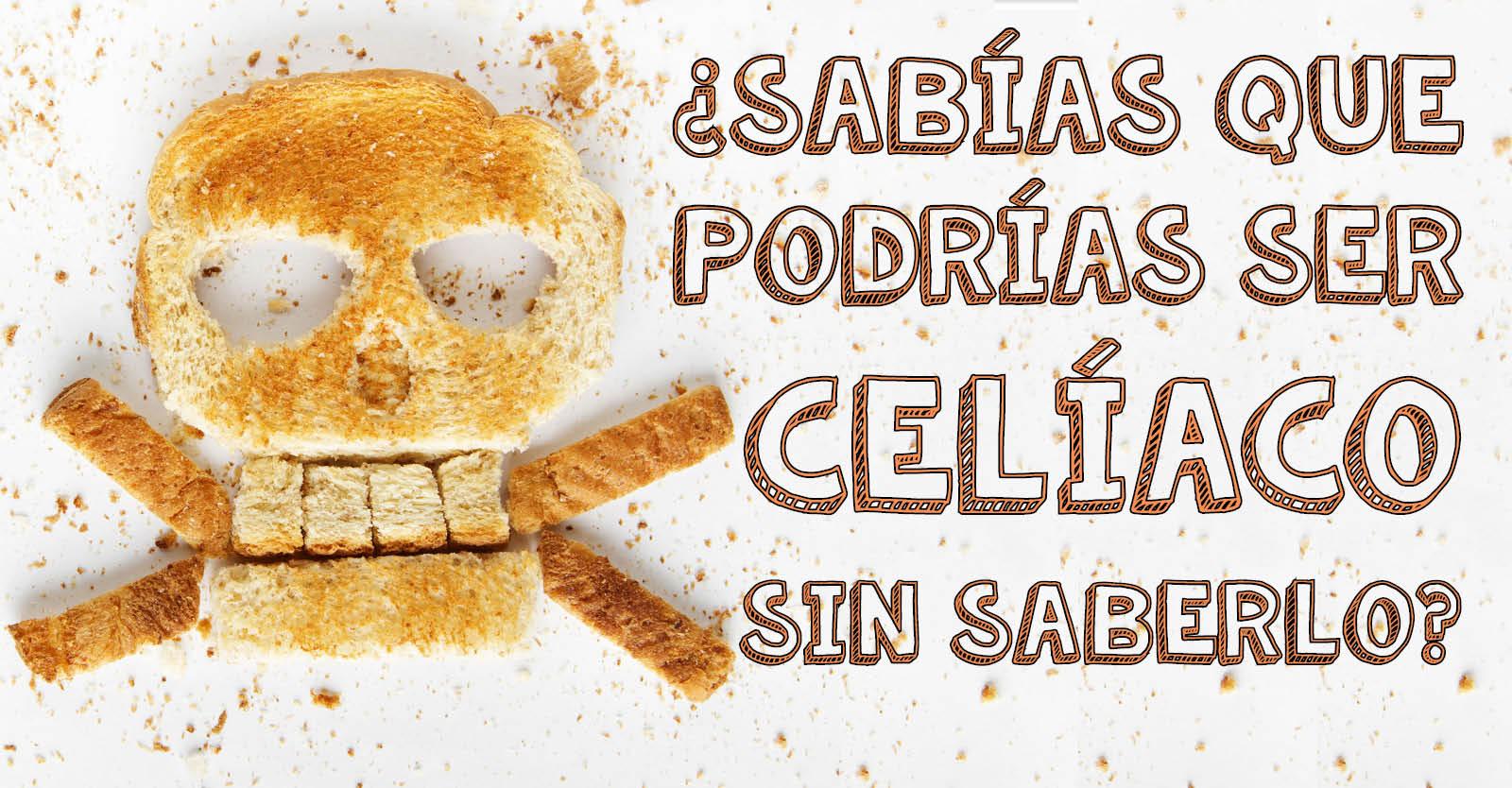 Banner para Articulo Blog y Facebook celiaco B