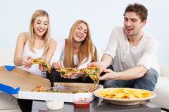 foto-adolescente-comiendo-blog
