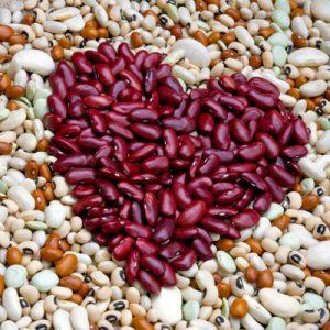 legumbres-salud