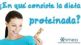 Banner dieta proteinada 1 1