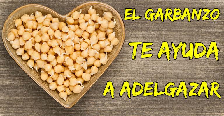 Banner para Articulo Blog garbanzos b