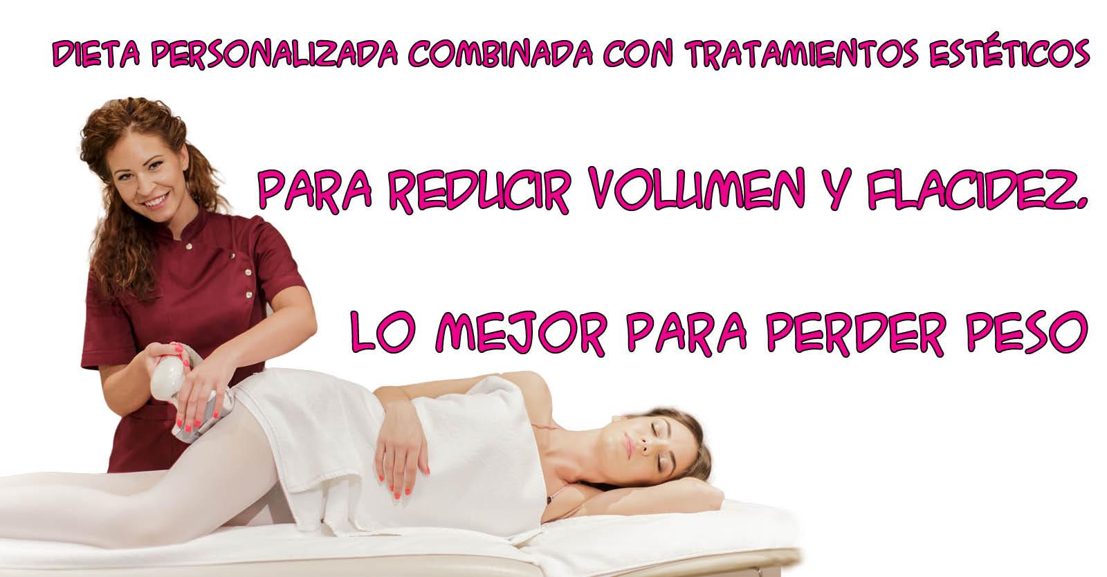 Banner para Articulo Blog tratamientos personalizados
