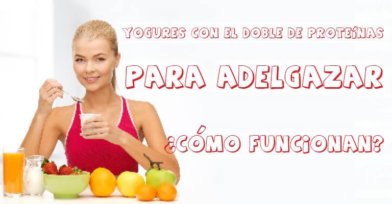 Banner para Articulo Blog yogures2 1