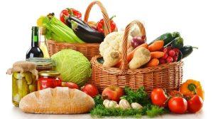 colesterol-bueno-y-malo1-600x334