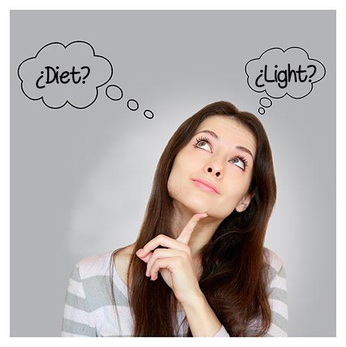 alimentos-diet-o-light