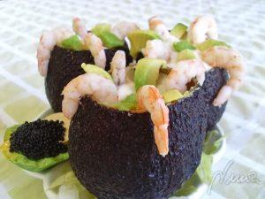 Frutos do mar, aliados no Natal - The Obesity Blog 5