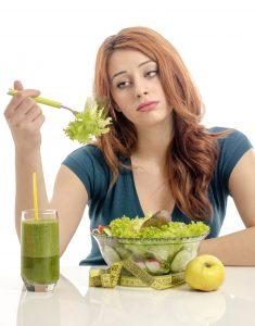 39613434_l-235x300 ¿Por qué se ralentiza el metabolismo?