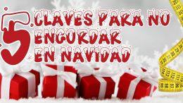 Banner para Articulo claves navidad 2