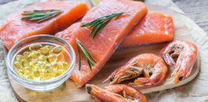 Frutos do mar, aliados no Natal - The Obesity Blog 3