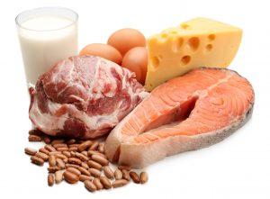 Você sabia que existem alimentos com calorias negativas? 3
