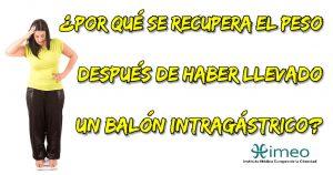 Banner para Articulo bebidas por que balon