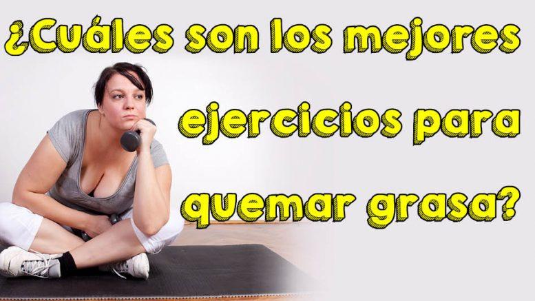 Banner para Articulo mejores ejercicios