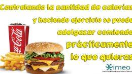 Banner para Articulo Blog y Facebook controlar cantidad de calorias b