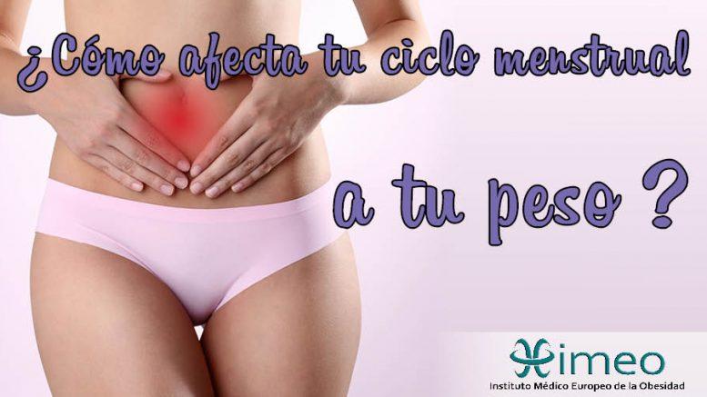 Banner para Articulo ciclo menstrual 1