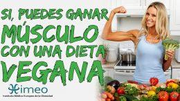 Banner perder dieta vegana