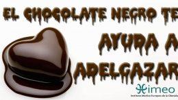 Banner chocolate