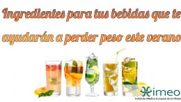 7 ingredientes 2
