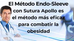 Apollo Metodo mas eficaz 2 B b