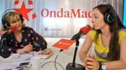 Carmen Radio