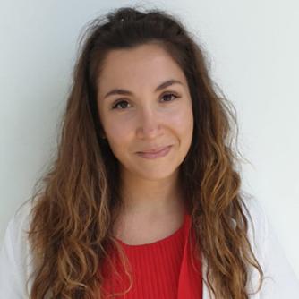 Sonia Peinado