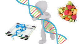 genetica blog